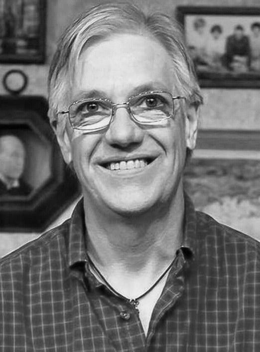 Secretary - Joseph Wright