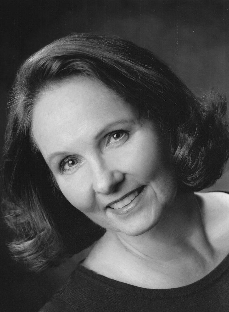 Treasurer - Kathy Green